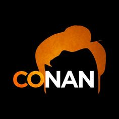 Conan O'Brien and his TBS late-night show are heading to Mexico City. The announcement comes just hours after the president of Mexico canceled plans to meet Tuesday with newly sworn in Presid…