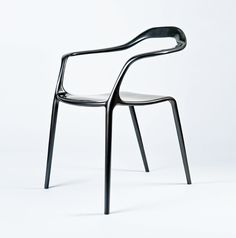 Chair from Simone Viola Design