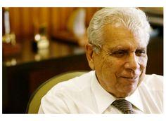 CORPO DE ANTÔNIO ERMÍRIO SERÁ ENTERRADO NESTA SEGUNDA. http://www.passosmgonline.com/index.php/2014-01-22-23-07-47/esporte/2484-corpo-de-antonio-ermirio-sera-enterrado-nesta-segunda