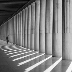 Work By @vulture_labs #minimalphotos #minimlistic #minimal by minimal.photos