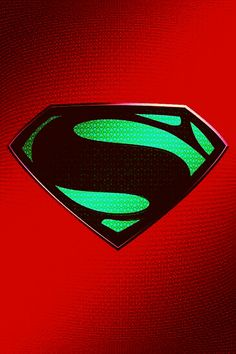 Superman Artwork, Superman Wallpaper, Superman Symbol, Hero Wallpaper, Superman Logo, Batman And Superman, Joker Clown, Android Theme, Batman Tattoo