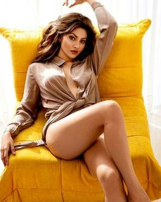 Bold poses of Urvashi Rautela Hot Pics Indian Movies Top Gallery, Urvashi Rautela is an Indian film actress and model who appears in Bollywood films. Rautela was crowned Miss Diva - 2015 and represented India at the Miss Universe 2015 pageant. Indian Film Actress, Indian Actresses, Hottest Models, Hottest Photos, Maxim Girls, Portraits, Picture Collection, Kourtney Kardashian, Priyanka Chopra