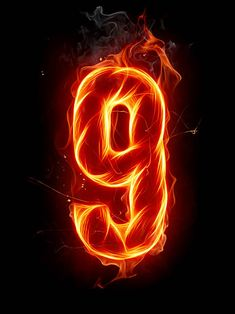 Illustration about A series of fiery letters and numbers. Illustration of burn, smoke, black - 7266200 Graffiti Numbers, Graffiti Art, Dhoni Wallpapers, Alphabet Pictures, Queens Wallpaper, A Love So Beautiful, Om Symbol, Forest Illustration, Wallpaper Pictures