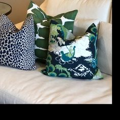 28 Outdoor Pillows Ideas Pillows Outdoor Pillows Pillow Covers