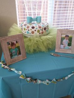 9 Best Bow Tie Party Ideas Images Bow Tie Party Tutu Party First