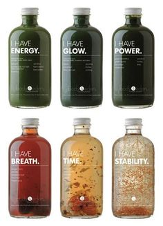 Drink Packaging