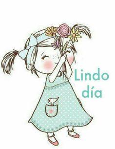 Children's Book Illustration, Character Illustration, Cute Images, Cute Pictures, Illustration Mignonne, Art Fantaisiste, Art Mignon, Baby Art, Cute Cartoon Wallpapers