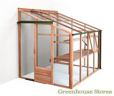shed plans - build your own storage, lean to, or, Large views of shed plans gable shed plans. gambrel shed plans. shed with garage Lean To Greenhouse, Greenhouse Plans, Greenhouse Gardening, Greenhouse Wedding, Portable Greenhouse, Indoor Greenhouse, Greenhouses For Sale, Wooden Greenhouses, Build Your Own Shed