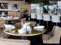 Restaurant  Places Amsterdam - Reserveer nu online - DiningCity