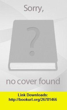 Contract Cases and Materials (9780717137039) Robert Clark , ISBN-10: 0717137031  , ISBN-13: 978-0717137039 ,  , tutorials , pdf , ebook , torrent , downloads , rapidshare , filesonic , hotfile , megaupload , fileserve