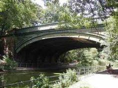 Image result for terrace bay bridge