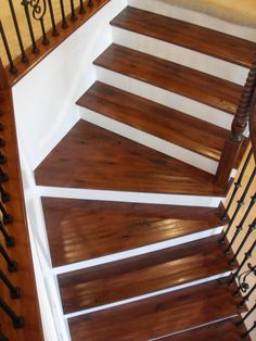 Best 1000 Images About Risers And Treads On Pinterest Stairs Stair Redo And Railings 640 x 480