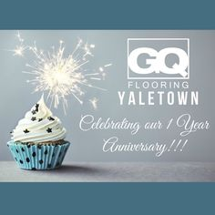 GQ Flooring YALETOWN is celebrating our One Year Anniversary! Come visit our showroom in YALETOWN, Vancouver! We are located at: 3 – 1290 Homer Street (on the corner of Hamilton & Drake), Vancouver, BC 1 Year Anniversary, Drake, Gq, Hamilton, Showroom, Vancouver, Corner, Place Card Holders, Events