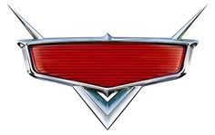 Disney Cars Logos, lots of free clipart and fonts                                                                                                                                                                                 More