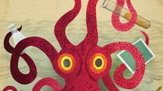 Monsters, Marvels, and the Birth of Science - Issue 4: The Unlikely - Nautilus  http://nautil.us/issue/4/the-unlikely/monsters-marvels-and-the-birth-of-science