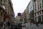 OTH 805 - Rue La Boétie