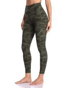 Mini Size Cutout Trousers Details about  /Lexi Wood