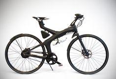 bikes futuristic #taobike