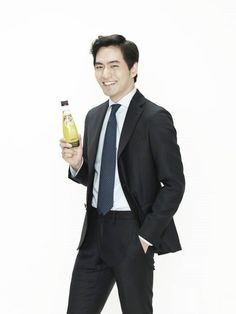 Gong hyo jin dating lee jin wook wikipedia