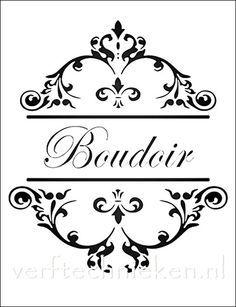 ღDιy..labels, french grafics on Pinterest | Graphics Fairy ...