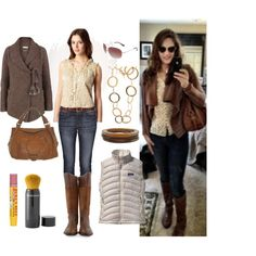 Today's Outfit 4.3.12, created by erin-williams on Polyvore