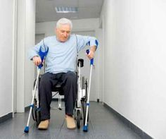 Assistive Technology Helps People Age in Place | Next Avenue
