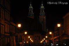 Gniezno, Poland 2012