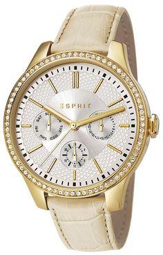 Esprit ES107132003- Bayan Kol Saati saat&saat
