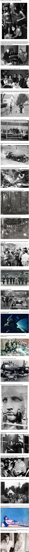 history - Imgur