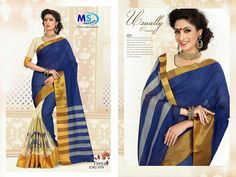SBMYRA Pure cotton with work sarees Single & multiple availble  Ready to shio. For more details and orders mail us on sbtrendz@gmail.com or Whatsapp 91 9495188412; Visit us on http://ift.tt/1pWe0HD or http://ift.tt/1NbeyrT to see more ethnic collections. #HandloomSaree #Lehenga #Gown #Kurti #SalwarSuit #Saree #ChiffonSaree #salwarkameez #GeorgetteSuit #designergown #CottonSuit #AnarkalaiSuit #BollywoodReplica #SilkSaree #designersarees #DressMaterials #Churidar #KasavuSaree #PureCottonSaree…