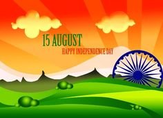 We have shared underneath numerous Short Paragraphs On Independence Day in Tamil 2018 of India of various phrase lengths. Happy Independence Day Status, Happy Independence Day Wallpaper, Independence Day Pictures, 15 August Independence Day, Indian Independence Day, August Wallpaper, Wallpaper For Facebook, 2015 Wallpaper