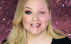 Schluss mit Make-up-Shaming! Mädels, traut euch und schminkt euch genau so, wie ihr Lust habt! <3