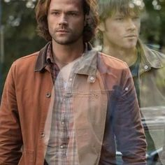 """roonyxx: """"Made some lockscreens feel free to improve but pleeeaassee show me when you do, i'm curious hehehhe """" Sam Winchester, Winchester Supernatural, Winchester Brothers, Supernatural Merchandise, Supernatural Tv Show, Supernatural Seasons, Castiel, Jared Padalecki Supernatural, Romance Authors"""