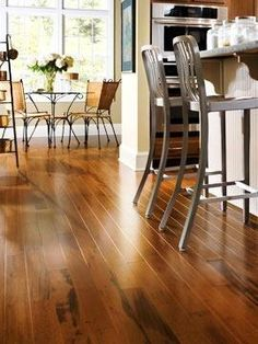 # Best Laminate Floors direct are the best key for different kind of flooring surfaces places areas, Our first goal is to fulfill up with customer needs. Our customers to be delighted with our stock laminated flooring surfaces. Laminate Hardwood Flooring, Maple Hardwood Floors, Installing Hardwood Floors, Real Wood Floors, Engineered Hardwood Flooring, Acacia Flooring, Wide Plank Flooring, Timber Flooring, Flooring Ideas