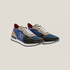 Botticelli #sneakers #casualshoes