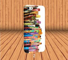 Painting Brush for iPhone 6 Plus /6S Plus  Hard Case Cover #designyourcasebyme