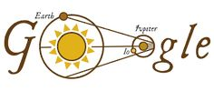 340th anniversary of the determination of the speed of light
