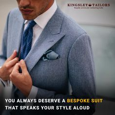 We are top 10 in reasonable bespoke Tailors offer Custom made Suits, Custom made Shirts, Tailored Suits, Made to Measure Tuxedo & Blazers in Hong Kong Bespoke Suit, Bespoke Tailoring, Custom Made Suits, Tailored Suits, Hong Kong, Suit Jacket, Trousers, Blazer, Jackets