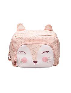 Cute Pencil Pouches, Cool Pencil Cases, Pencil Bags, Cute Pajama Sets, Cute Pajamas, Unicorn Room Decor, Unicorn Themed Birthday, Baby Playpen, Cat Bag