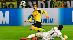 Questions with #Christian #Pulisic. #ChristianPulisic #soccer #soccerinterviews #soccerplayers