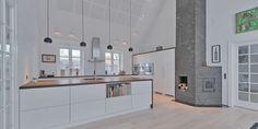 Image result for uno form kjøkken