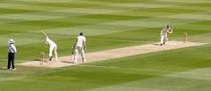 Cricket Fixtures and Schedule Year 2016