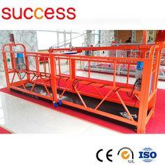 China electric 90 degree angles corner suspend platform /l shape     More: https://www.ketabkhun.com/platform/china-electric-90-degree-angles-corner-suspend-platform-l-shape.html
