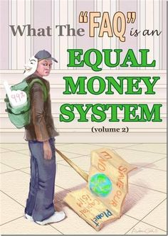 Activism and Equal Money   http://marlenvargasdelrazo.wordpress.com/2013/04/18/356-activism-and-equal-money/