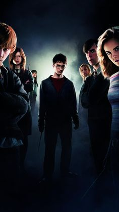 Potter and the Order of the Phoenix - wallpapers - . - Harry Potter and the Order of the Phoenix – wallpapers – -Harry Potter and the Order of the Phoenix - wallpapers - . - Harry Potter and the Order of the Phoenix – wallpapers – - Harry Potter Tumblr, Harry Potter Kunst, Memes Do Harry Potter, Magia Harry Potter, Arte Do Harry Potter, Harry Potter Wizard, Harry Potter Pictures, Harry Potter Love, Harry Potter Characters