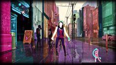 Roar - Katy Perry - Just Dance 2014 (Wii U) (+playlist) Just Dance 2014, Just Dance Kids, Music For Kids, Kids Songs, Dance Workout Videos, Dance Videos, Dance Workouts, Music Videos, Dance Games