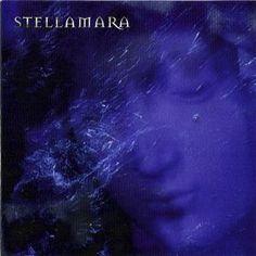 I <3 Stellamara 'maris'