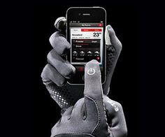 The-north-face-etip-gloves-m