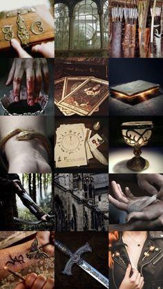 Livros Cassandra Clare, Cassandra Clare Books, Mortal Instruments Books, Shadowhunters The Mortal Instruments, Hunger Games, Clary Y Jace, Shadowhunters Series, Cassie Clare, Foto Poster
