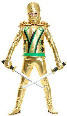 Fine Boys Gold Ninja Avenger Series III with Armor Costume. Huge Selection of Ninja Costumes for Halloween at PartyBell. Small Boy, Big Boys, World Of Warcraft, Boy Costumes, Halloween Costumes, Ninja Costume Kids, Costume Ideas, Children Costumes, Halloween 2017
